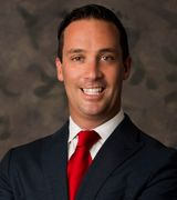 Kevin Kelly, Agent in Chicago, IL