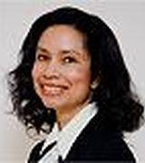 Roxanne Mino…, Real Estate Pro in San Francisco, CA
