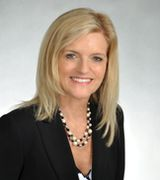 Bonnie Fagoh, Real Estate Pro in Apollo Bch, FL