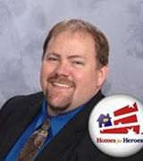 Steve Roake, Real Estate Pro in Aurora, IL