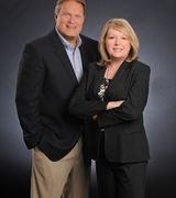 Cindy` Peyton, Real Estate Pro in Carmel, IN