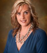 Stacy O'Gary, Agent in Cabot, AR