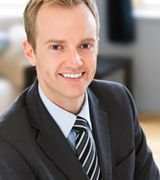 Mason Barnes, Real Estate Agent in Chicago, IL