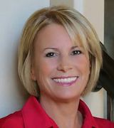 Gayla Leathers, Real Estate Agent in Omaha, NE