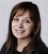 Dawn D. Harrison, Real Estate Agent in Princeton, NJ