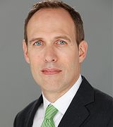 Kyle Haas, Real Estate Agent in New York, NY