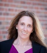 Deanna Grons…, Real Estate Pro in South Windsor, CT