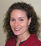 Jill Bourque, Real Estate Pro in Baton Rouge, LA