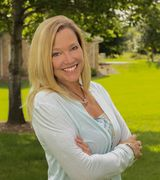 April Berg, Real Estate Pro in Denver, CO