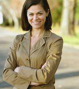 Profile picture for Christina Phillips