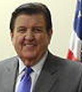 Frank Keel, Agent in Goodyear, AZ