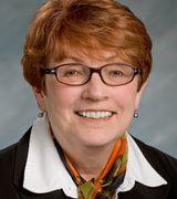 Maureen Tubito, Agent in SPARTA, NJ