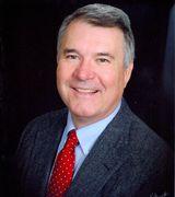 John Wilson, Agent in Oklahoma City, OK