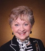 Donna Dail, Real Estate Pro in Maumelle, AR
