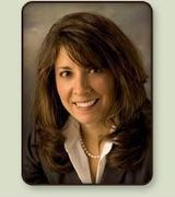 Gina Miller, Real Estate Agent in Cary, NC