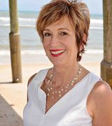 Suzanne Lynch, Real Estate Pro in Palm Coast, FL