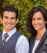 Jeff & Sue K…, Real Estate Pro in Redwood City, CA