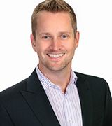 Kevin Rhodes, Real Estate Pro in Southlake, TX