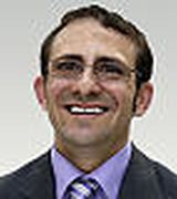 Matthew J Ru…, Real Estate Pro in PA,