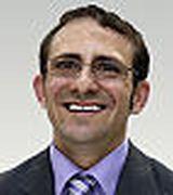 Matthew J Rubin, Agent in PA,