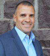 Freddie Diaz, Real Estate Pro in Napa, CA
