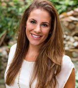 Jaclyn McKen…, Real Estate Pro in Richmond, VA