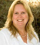 Deborah Lane, Agent in Longboat Key, FL