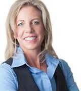 Anne Yost, Real Estate Pro in Glendale, AZ