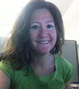 Melissa Stock, Agent in Aurora, CO