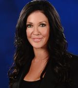 Tamra Trainer, Agent in Henderson, NV
