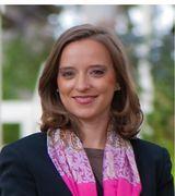 Melina Risso…, Real Estate Pro in San Diego, CA
