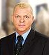 Rob Hobgood, Real Estate Pro in New York, NY