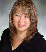 Belinda Chin…, Real Estate Pro in Bayside, NY