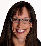 Maisa Olson, Real Estate Pro in Blaine, MN