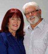 Sue & Bill Lease RE/MAX Power Assoc., Real Estate Agent in Johnstown, PA