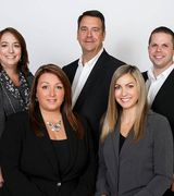 Jennifer Hollister Group, Agent in CAMP HILL, PA