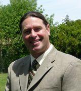 Darin Heigle, Real Estate Pro in Murrieta, CA