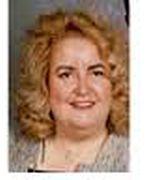 Linda Kuzniar, Agent in New Hartford, NY
