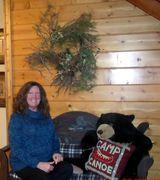 Linda Rahn, Agent in Murphy, NC