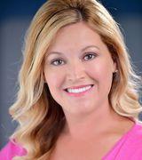Amber Smith, Real Estate Pro in Cocoa Beach, FL