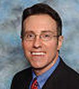 Anthony Verd…, Real Estate Pro in Short Hills, NJ