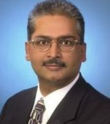 Ratan Kumar, Real Estate Agent in Arlington, VA