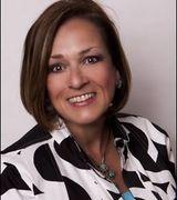 Debbie Sloan, Real Estate Pro in Cornelius NC 28031, NC