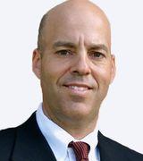 Ed Cheney, Real Estate Agent in Scottsdale, AZ
