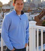 Phil Katz, Real Estate Pro in Philadelphia, PA