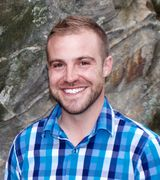 Patrick Manchester, Real Estate Agent in Colorado Springs, CO