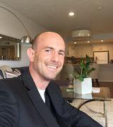 Caleb Mitchell, Agent in Pleasant Hill, CA