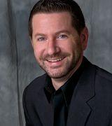 Greg Junge, Real Estate Agent in Sacramento, CA