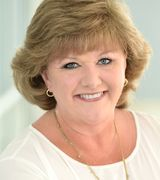 Donna McClure, Real Estate Pro in Atlanta, GA