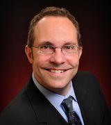 Nate Gerard, Agent in Stillwater, MN